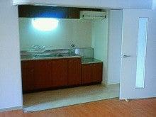 建築設計事務所 シー・スペース オフィシャルブログ-NEC_0243.jpg