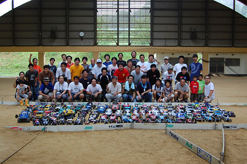 マッチド単3乾電池 (お徳用)-09_woody03