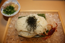 ユンソナオフィシャルブログ「アニョハセヨ~ ユンソナです」powered by Ameba-うどん