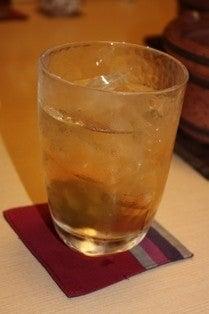 ユンソナオフィシャルブログ「アニョハセヨ~ ユンソナです」powered by Ameba-梅酒