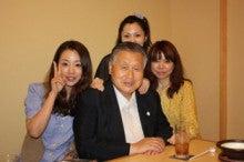 ユンソナオフィシャルブログ「アニョハセヨ~ ユンソナです」powered by Ameba-美女とよしろう