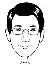 経費削減テンプラス社長日記