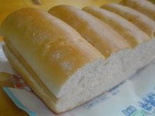 newよつママの菓子パンna毎日。-SN3D2580.jpg