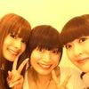 杉本四姉妹の画像
