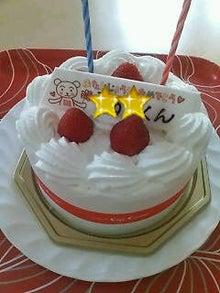 happy mam style*-20090813143012.jpg