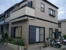 原価の家のブログ-090817-1
