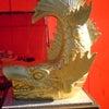 名古屋城宵祭りの画像