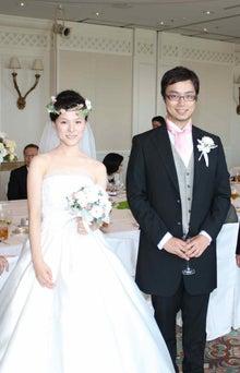 Junya & Mariko
