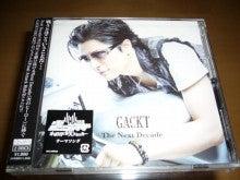 N-LIFE-Gackt_001