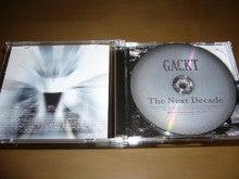 N-LIFE-Gackt_003