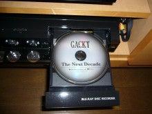 N-LIFE-Gackt_005