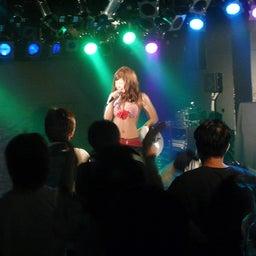 アキスタ最新情報ブログ-8-14d