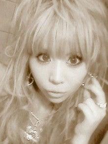 上ノ宮絵理沙オフィシャルブログ「ERISA'S ROOM」Powered by Ameba