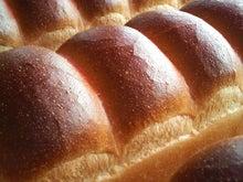 パン焼き人:パン衛門-2009081514110000.jpg