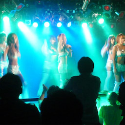 アキスタ最新情報ブログ-8-14h