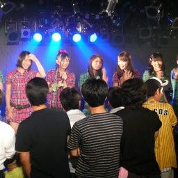 アキスタ最新情報ブログ-8-14f
