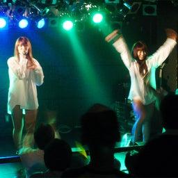 アキスタ最新情報ブログ-8-14g