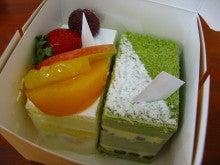 sakura-blog