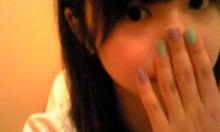 槙田紗子のさこてぃーぶろぐ-090817_0100~01.JPG