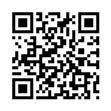 LuLu たぁオフィシャルブログ「LuLu総合病院 外科」Powered by Ameba