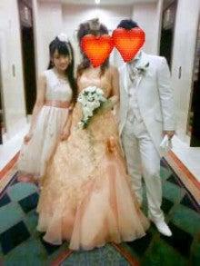 小倉 唯 結婚