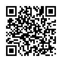 投資技術研究所長のOfficial blog中央競馬【ギガトン3連単・馬連・ワイド・単複勝馬券攻略術】