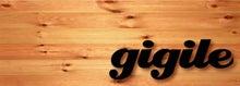 gigile blog