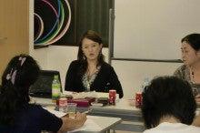 幼児教育・保育研究会-第2回05