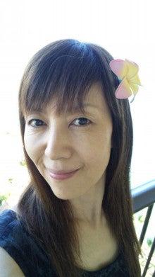 顔の肌がきれいな戸田恵子さん