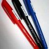 お気に入りのペン☆の画像