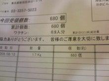 ◇安東ダンススクールのBLOG◇-8.20 2