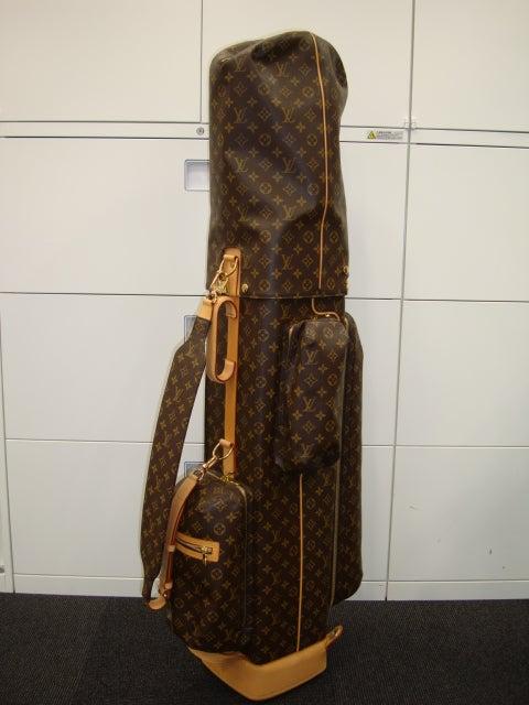 10年以上憧れていたバッグを買いました。