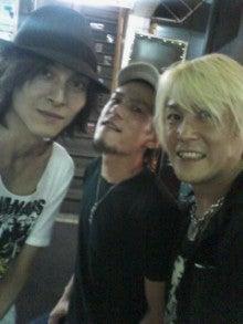 HIROKIオフィシャルブログ「HIROKI's blog」by Ameba-090821_2030~01.jpg