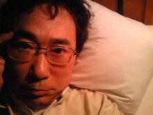 高須克弥オフィシャルブログ「YES高須クリニック! 」Powered by Ameba-SBSH1346.JPG
