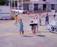 小笠原父島エコツアー情報    エコツーリズムの島        小笠原の旅情報と父島の自然-20090823135834.jpg