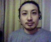 n.o.bのcocospin赤髭RAP研究会-20090822061154.jpg