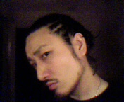 n.o.bのcocospin赤髭RAP研究会-20090817211902.jpg