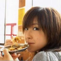 夏焼雅(Berryz…