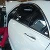 メルセデスベンツS63 納車★  AMG    WALD MAHORA       スカイロードの画像