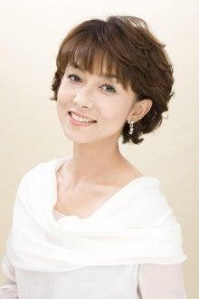 斉藤慶子オフィシャルブログ Powered by Ameba