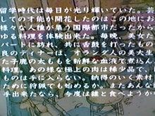 情報サイト ほぼ日刊 俺ブログ-ディシプリン 元ネタがヤバイ過去画像