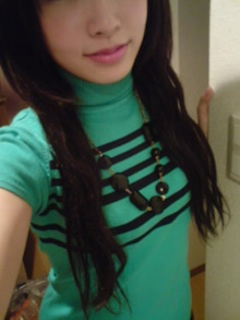 ♪Anri's Pinky Day♪-090828_2041~01.jpg