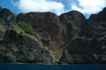 小笠原父島エコツアー情報    エコツーリズムの島        小笠原の旅情報と父島の自然-8.28