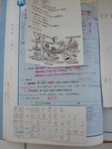 日能研の歩き方-メモチェ3