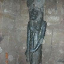 2007年 エジプト…