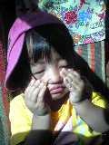 福岡29歳新米ママのブログ。☆・:*:沖縄で子育て*:.☆-Image806.jpg