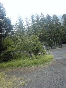 きらり屋・レジェンドのブログ-090830_122714.jpg