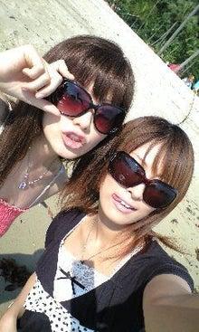 初音みうオフィシャルブログ「miumiu☆Life」by Ameba-CA390742-0001.jpg