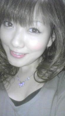 初音みうオフィシャルブログ「miumiu☆Life」by Ameba-090829_021021.jpg