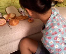 雛形あきこオフィシャルブログ「ひなたぼっこ」Powered by Ameba-P2009_0830_154301.jpg